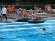 splash-055