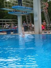 splash-058