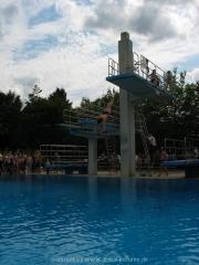 splash-059