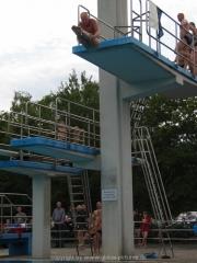 splash-060