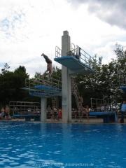 splash-061