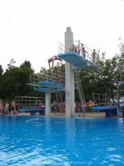 splash-062