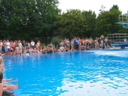 splash-063