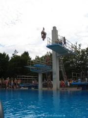 splash-064