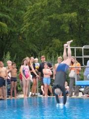 splash-066