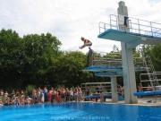splash-068