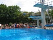 splash-069