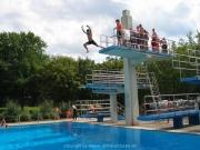 splash-072