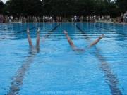 splash-078