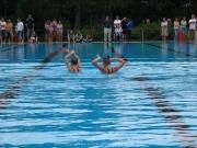 splash-079