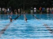 splash-081