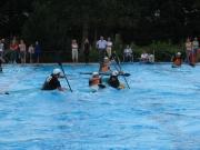 splash-086