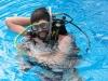 splash-002