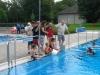splash-005