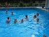 splash-008