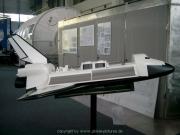 dlr-61