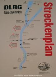 isarschwimmen-02