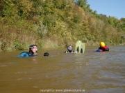isarschwimmen-15