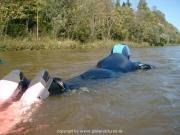 isarschwimmen-16
