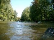 isarschwimmen-25