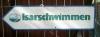 isarschwimmen-01