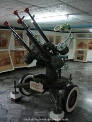 cuba-041
