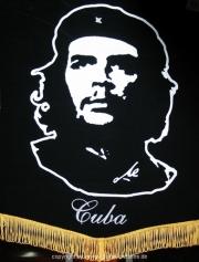 cuba-037