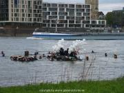 rheinschwimmen-45