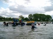 rheinschwimmen-48