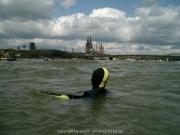 rheinschwimmen-53