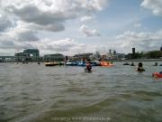 rheinschwimmen-54