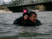 rheinschwimmen-56