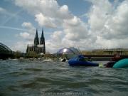 rheinschwimmen-61