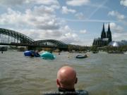 rheinschwimmen-62