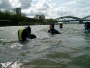 rheinschwimmen-63