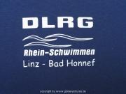 rheinschwimmen-001