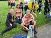 rheinschwimmen-022