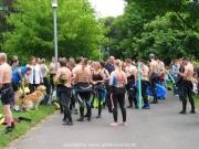 rheinschwimmen-023
