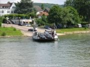 rheinschwimmen-031