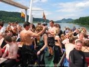 rheinschwimmen-032