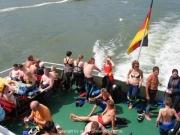 rheinschwimmen-033