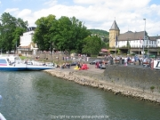 rheinschwimmen-040