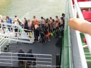 rheinschwimmen-042