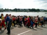 rheinschwimmen-044