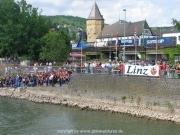 rheinschwimmen-046
