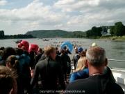 rheinschwimmen-050