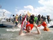 rheinschwimmen-053