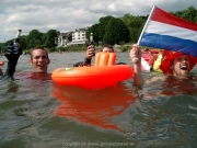 rheinschwimmen-055