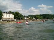 rheinschwimmen-057