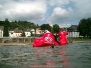 rheinschwimmen-058